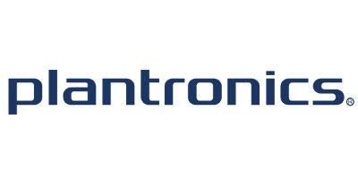 Platronics Logo